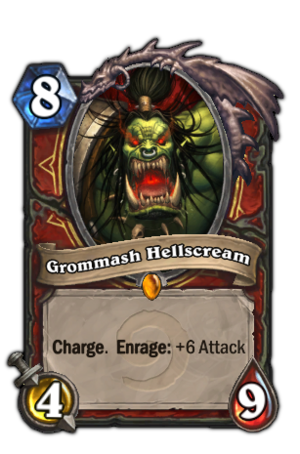 GrommashHellscream2