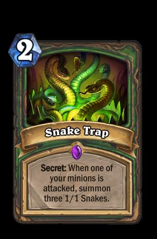 Файл:SnakeTrap.png