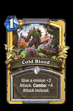 File:ColdBlood1.png