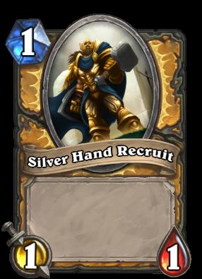 File:SilverHandRecruit.png