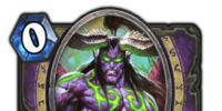 Illidan Stormrage (normal)