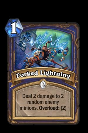 ForkedLightning