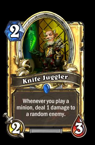 File:KnifeJuggler1.png