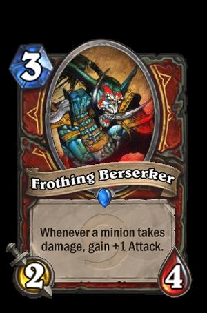 FrothingBerserker2