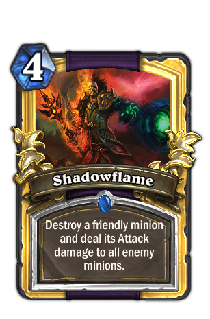 File:Shadowflame1.png