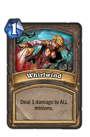 File:Whirlwind.png