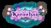 Karazhan Logo