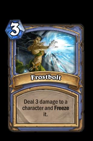 File:Frostbolt.png