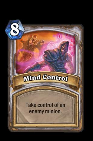 File:MindControl.png