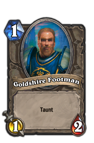 File:GoldshireFootman.png