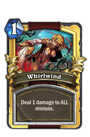 File:Whirlwind1.png
