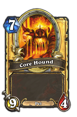 File:CoreHound1.png