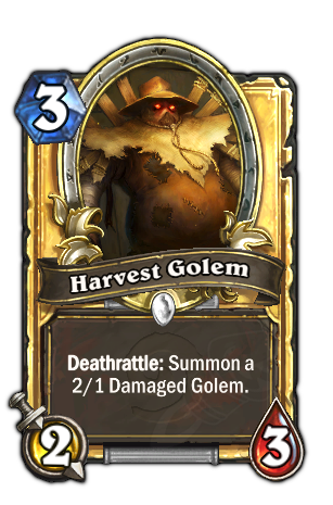 File:HarvestGolem1.png