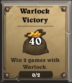 File:WarlockVictory.png