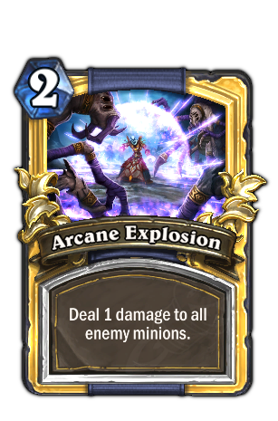 File:ArcaneExplosion1.png
