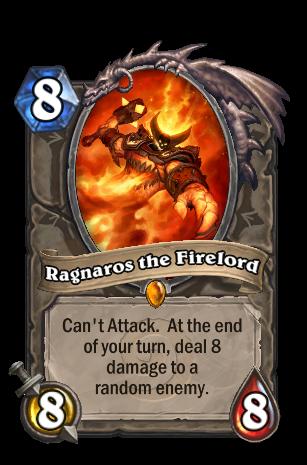 File:Ragnaros.png