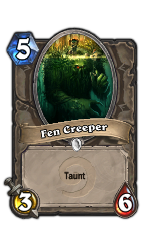 FenCreeper