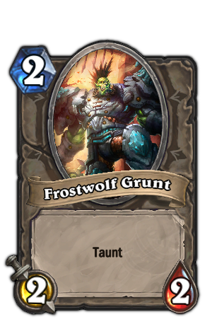 File:FrostwolfGrunt.png