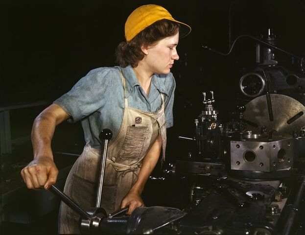 File:Manufacturing.jpg