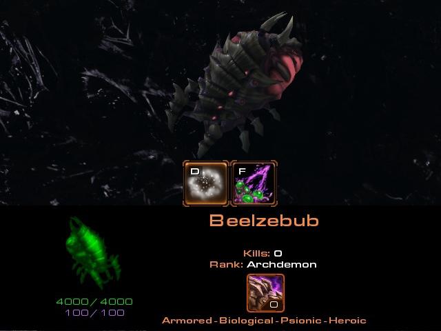 File:Beelzebub.jpg