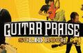 Guitar Praise.jpg