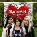 BarlowGirl-Love & War.jpg