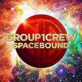 Spacebound ep.jpg