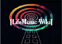LMW Logo 1