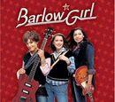 BarlowGirl (album)