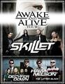 Awake and alive tour.JPG