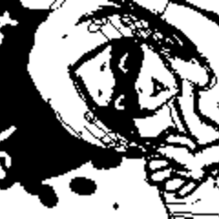 Posted on 07/03/2015 3:10 PM to her Miiverse