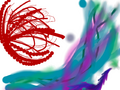 Thumbnail for version as of 11:15, December 2, 2015