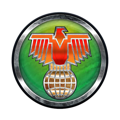 File:Faction-AST-Logo-Web-600x600.jpg