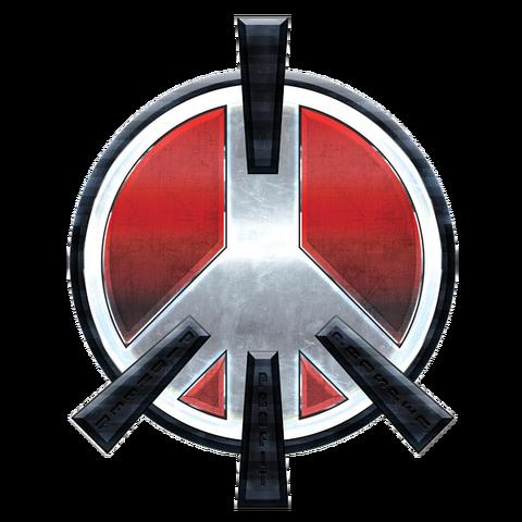 File:Faction-PRDF-Logo-Web-600x600.png