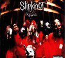 Slipknot (album)
