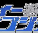 Heavy Object Wiki