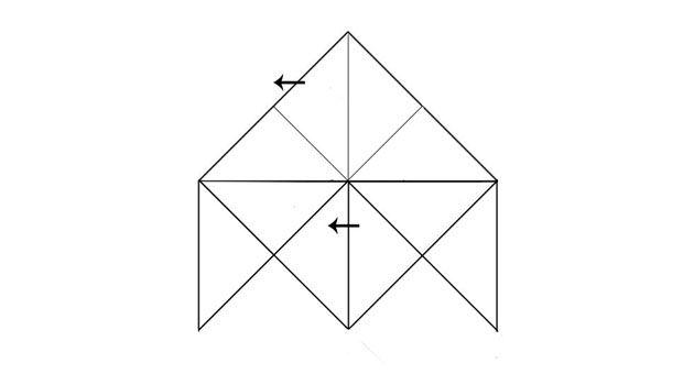 File:Step 11.jpg