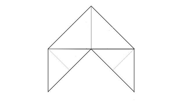 File:Step 8.jpg