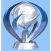File:Platinum Trophy.png