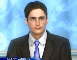Glenn-Sanders