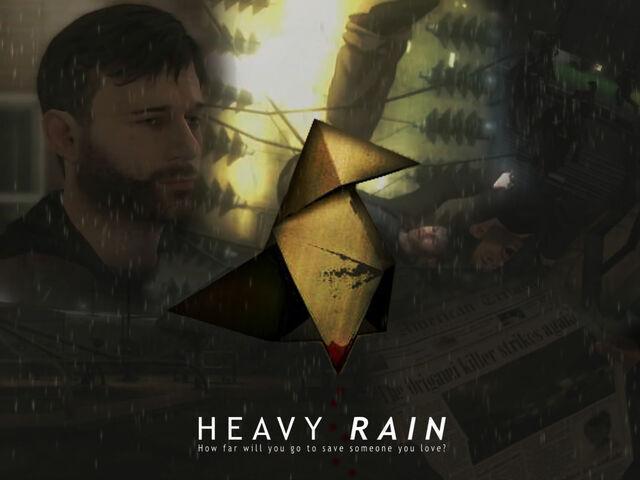 File:Heavy rain image.jpg