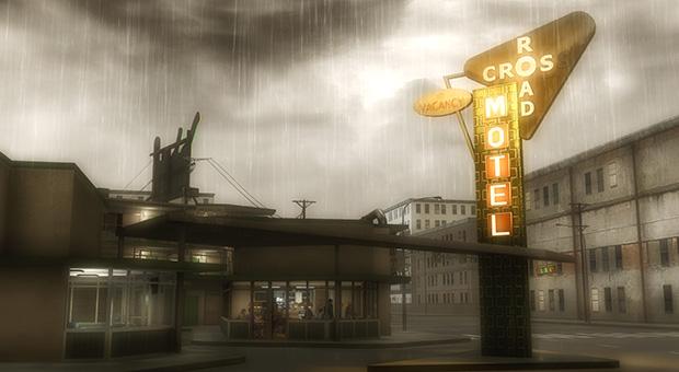 File:Heavy-rain-motel2.jpg