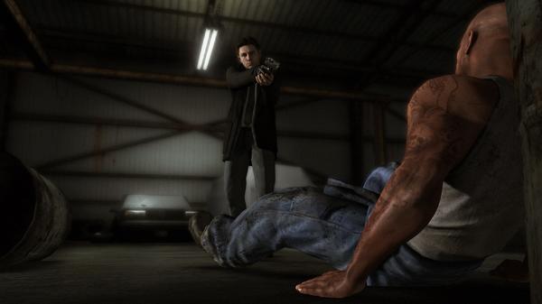 File:Jayden pulls a gun .jpg