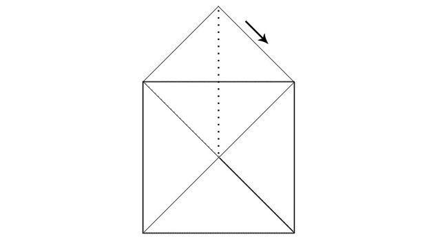 File:Step 4.jpg