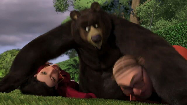 File:Overthehedge-disneyscreencaps.com-8202.jpg