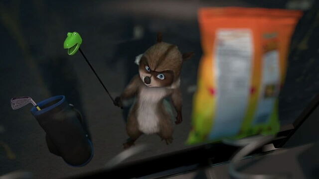 File:Overthehedge-disneyscreencaps.com-18.jpg