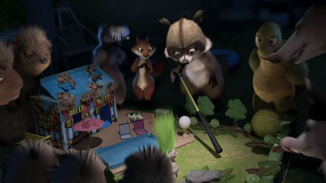 File:Overthehedge-disneyscreencaps.com-5814.jpg