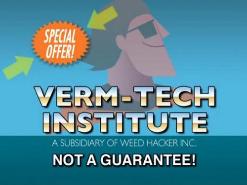 File:500px-Over the hedge Verm-tech institute.jpg