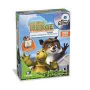 123428240 amazoncom-over-the-hedge-dvd-premium-game-wacky-moments-