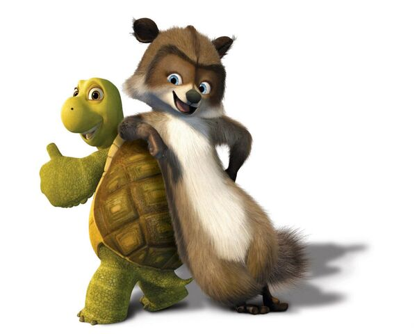 File:Over the hedge 2006 4558 wallpaper.jpg